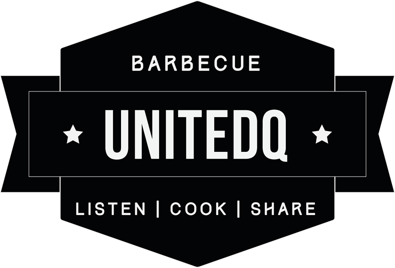UK BBQ Podcast